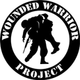 supporters of the wounded warrior project