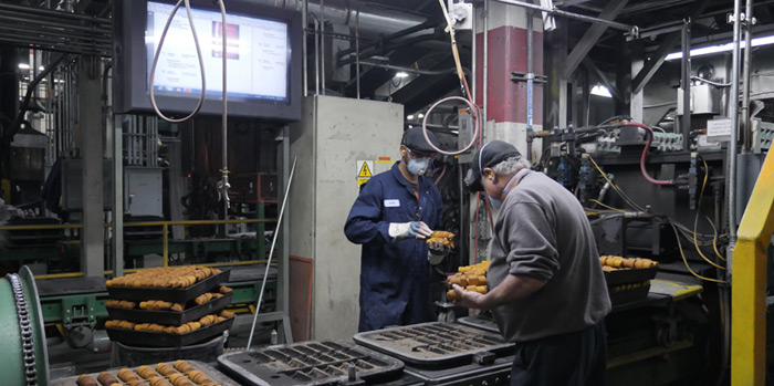 foundry-employees