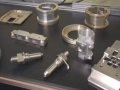 Richmond Industries - Machining Services