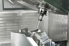 Machining Services by Richmond Industries