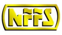 Non-Ferrous Founders' Society