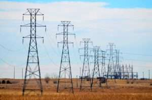 Richmond Industries Serves Electricity Industry